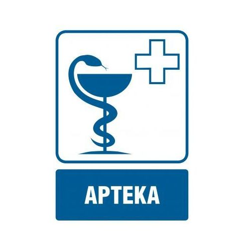 Top design Apteka