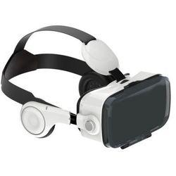 Okulary VR  Archos ELECTRO.pl