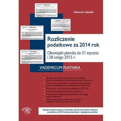 E-booki Liżewski Sławomir