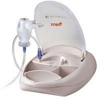 Inhalator airjolie 2 deluxe (do pracy ciągłej) marki Soho