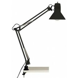 Pozostałe oświetlenie  Brilliant Świat lampy