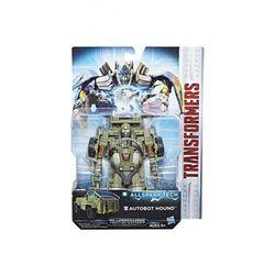 Figurki dla dzieci  Transformers 5.10.15.