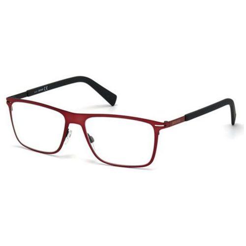 Just cavalli Okulary korekcyjne jc 0692 067