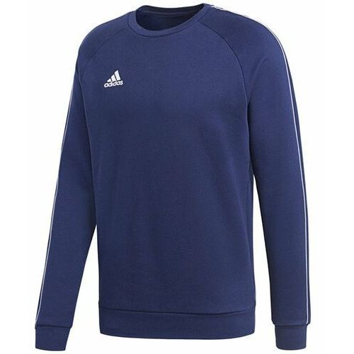 Adidas Bluza core18 sw top cv3959