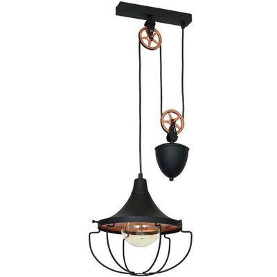 Lampy sufitowe MLAMP =mlamp.pl= | rozświetlamy wnętrza