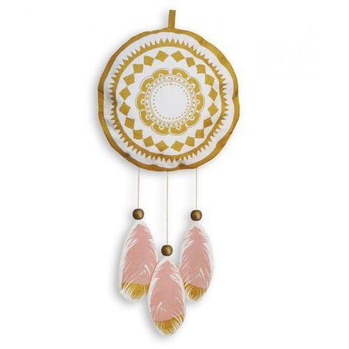 Elodie Details - Pozytywka, Feather Love - 58cm