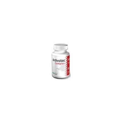 arthrovet ha complex na stawy 90 tabletek marki Vetexpert