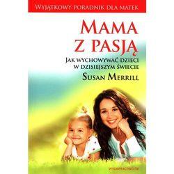 Poezja  M InBook.pl