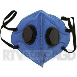 Maski antysmogowe  Platinet