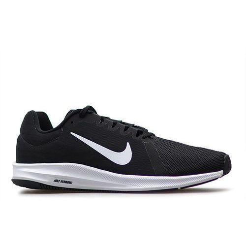 Buty downshifter czarne, Nike
