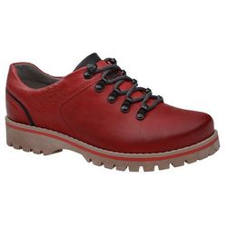 f7e9bf653c70c KORNECKI. Półbuty buty trekkingowe ...