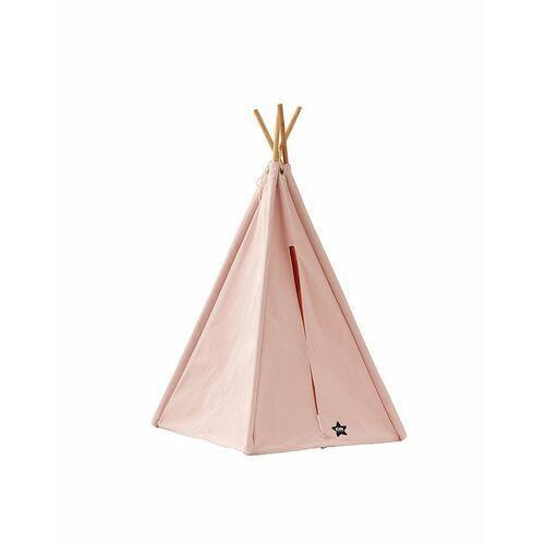 Namiot tipi mini pink marki Kids concept