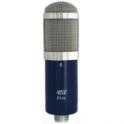 Mikrofony MXL muzyczny.pl