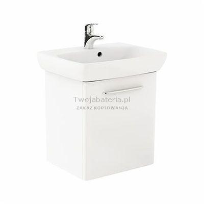 Zestawy mebli łazienkowych Koło Twojabateria.pl