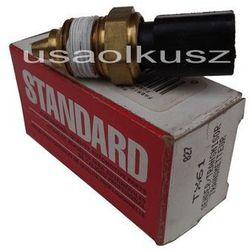 Czujniki temperatury silnika  STANDARD usaolkusz