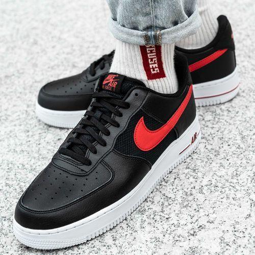 air force 1 '07 lv8 (cd7339-100), Nike