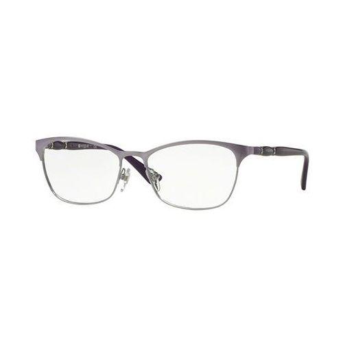 Okulary Korekcyjne Vogue Eyewear VO3987B 612