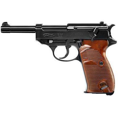 Pistolety Walther kolba.pl
