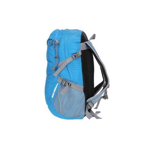 4f Plecak h4l18 pcu017 h4l18 pcu017 niebieski (5901965816321)