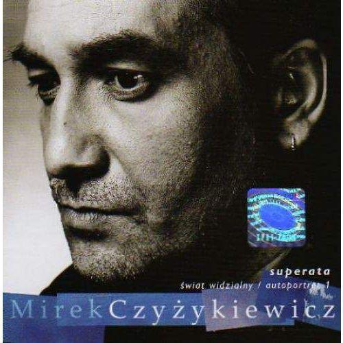 Miroslaw Czyzykiewicz - Superata (0724352840120)