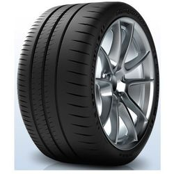 Michelin Pilot Sport Cup 2 265/35 R19 98 Y