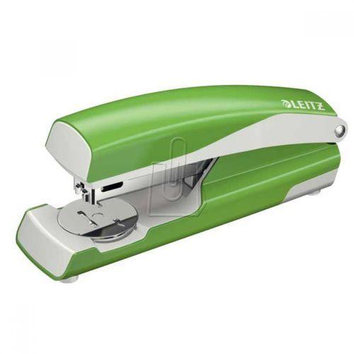 Zszywacz zwykły Leitz NeXXt zielony jasny 30 (55020050) (4002432101191)