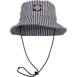 Nakrycia głowy i czapki  SANTA CRUZ Snowbitch