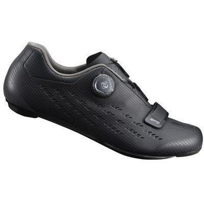 Odzież i obuwie na rower Shimano e-rower.pl