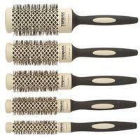 Termix Evolution Soft szczotka do włosów cienkich
