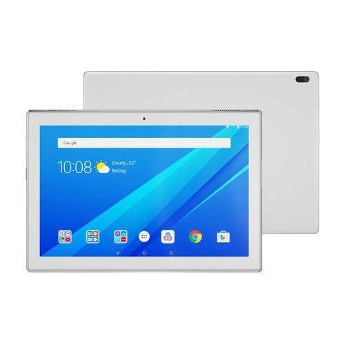 Lenovo Tab 4 10 16GB LTE