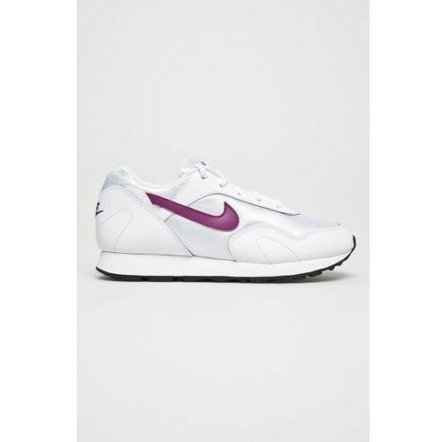 Buty outburst, Nike