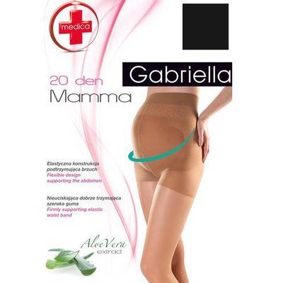 Spódnice ciążowe Gabriella Świat Bielizny