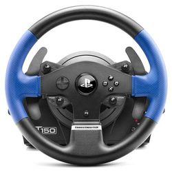 Kierownica Thrustmaster T150 RS Pro (4160696) Szybka dostawa! Darmowy odbiór w 21 miastach!