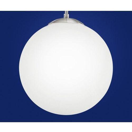 RONDO - LAMPA WISZĄCA EGLO - 85263, 85263