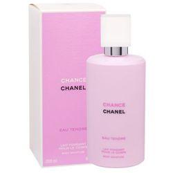 Mleczka do ciała Chanel
