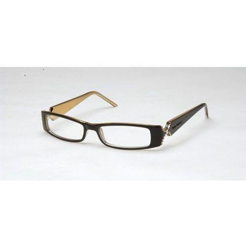 Vivienne westwood Okulary korekcyjne vw 104 01