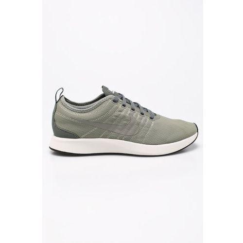 Sportswear - buty dualtone racer se, Nike