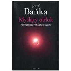 Humanistyka  ŚLĄSK InBook.pl