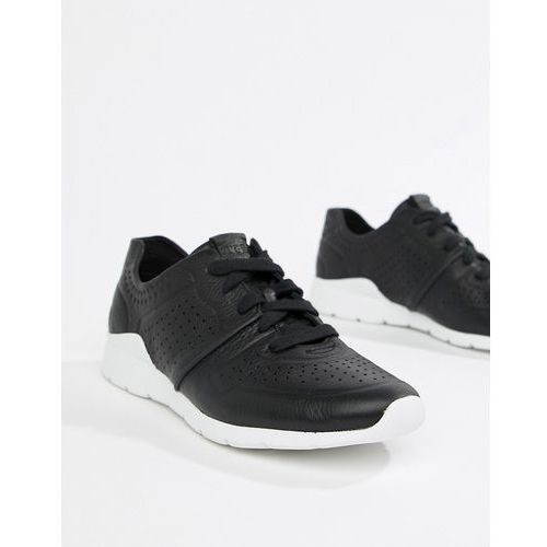 runner trainers - black, Ugg