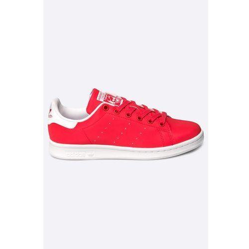 Originals - buty stan smith w Adidas
