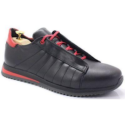 Damskie obuwie sportowe KENT Tymoteo - sklep obuwniczy