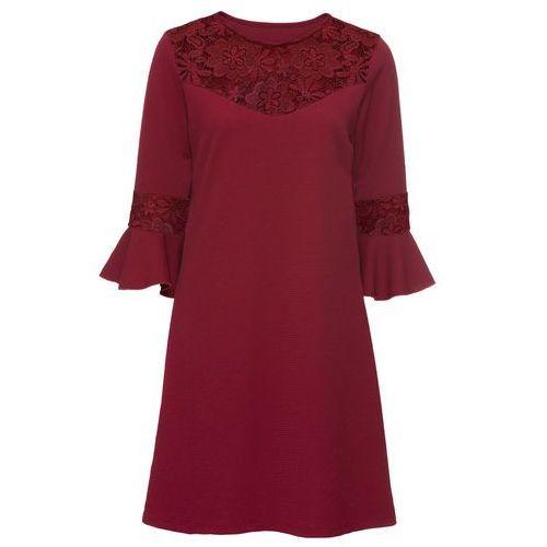 92e4849c5d Suknie i sukienki (w łódkę) - ceny   opinie - sklep SkladBlawatny.pl