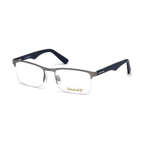 Okulary korekcyjne tb1371 015 Timberland
