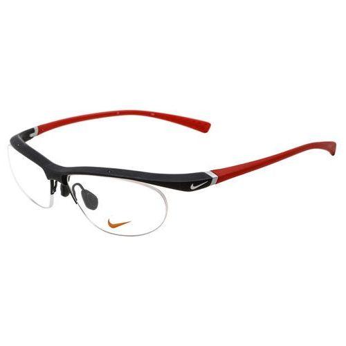 Nike Okulary korekcyjne 7070/2 015