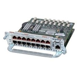 Zapory ogniowe (firewall)  CISCO
