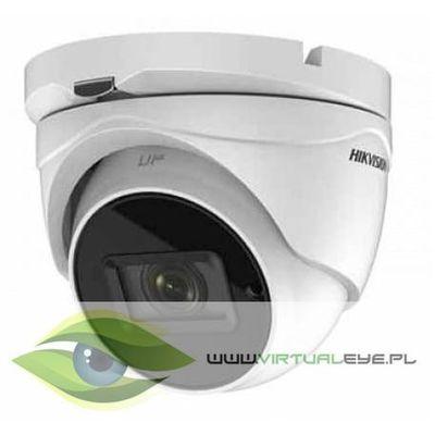Kamery przemysłowe HIKVISION VirtualEYE
