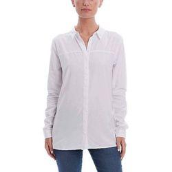 Koszule damskie  BENCH Snowbitch