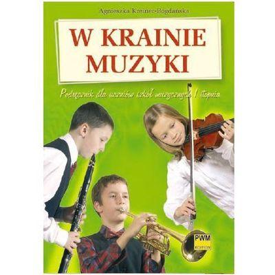 Podręczniki PWM muzyczny.pl