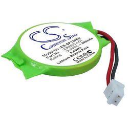Sony Playstation 3 / CR2032-LC1 200mAh 0.60Wh Lithium 3.0V (Cameron Sino)