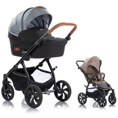 Pozostałe wózki dziecięce Tutis sklep-smile.pl